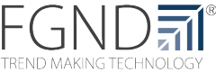 FGND - Trend Making Technologie